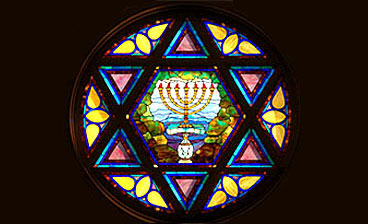 star-of-david-stained-glass.jpg